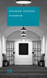 Al zecelea om (ISBN: 9786067413212)