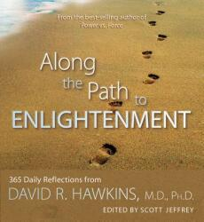 Along the Path to Enlightenment (ISBN: 9781401931131)