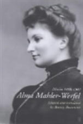Alma Mahler-Werfel (2000)