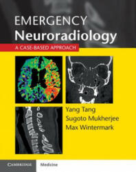 Emergency Neuroradiology - A Case-Based Approach (2015)