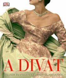 A divat (2015)