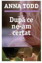 DUPA CE NE-AM CERTAT (ISBN: 9786067193855)