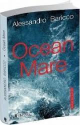 Ocean Mare (ISBN: 9786068631783)