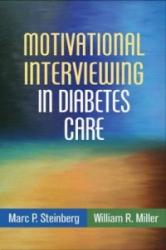 Motivational Interviewing in Diabetes Care - Facilitating Self-Care (2015)