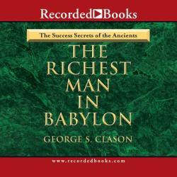 Richest Man in Babylon (ISBN: 9781419349997)