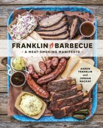 Franklin Barbecue (2015)