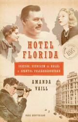 Hotel Florida (2015)