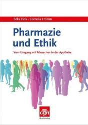 Pharmazie und Ethik (2015)