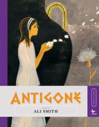Antigoné (2015)