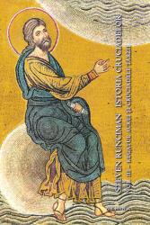 Istoria cruciadelor vol. III - Regatul Acrei și cruciadele târzii (ISBN: 9786065798687)