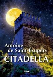 Citadella (2015)