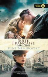 Francia szvit (2015)