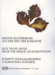 TROMBITAISKOLA III ZONGORAKÍSÉRETTEL (ISBN: 9786300159365)