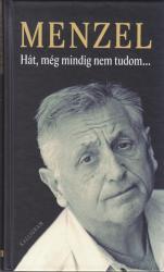 Esti Kornél (ISBN: 9789788081012)