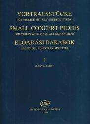 HARMONIKAISKOLA I KEZDőK SZÁMÁRA (ISBN: 9786300155763)