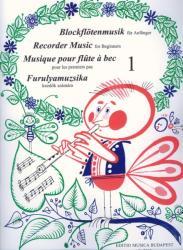 HEGEDű ABC (ISBN: 9786300157293)
