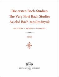 FUVOLADUÓK I (ISBN: 9786300158252)