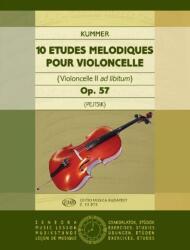 DIVERTIMENTO PER DUE FLAUTI (ISBN: 9786300163171)