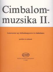 FANTÁZIÁK ÉS TÁNCOK GITÁRRA (ISBN: 9786300184756)