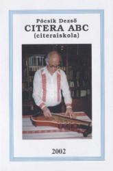 CITERA ABC (ISBN: 9786350221388)