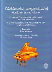 FANTAISIE SUR DES MELODIES HONGROISES ZONGORÁRA (ISBN: 9786310225142)