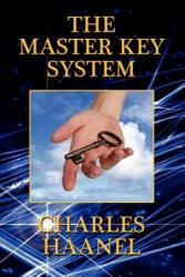 The Master Key System (ISBN: 9781434401052)