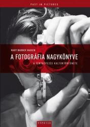A fotográfia nagykönyve (2015)