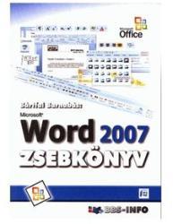 MYSQL. NET (ISBN: 9789789639427)