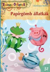 A BIZTONSÁGOS OTTHON - MESTERMUNKA (ISBN: 9789789632787)