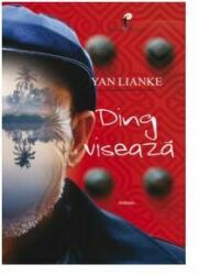 Ding visează (ISBN: 9789737246295)