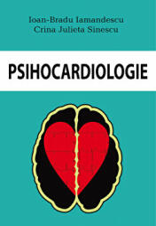 Psihocardiologie (ISBN: 9786065873674)
