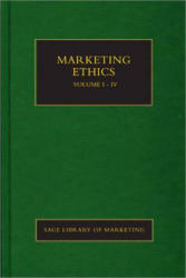Marketing Ethics - Smith (2012)