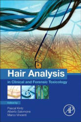 Hair Analysis in Clinical and Forensic Toxicology (2015)