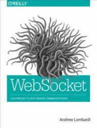 WebSocket (2015)