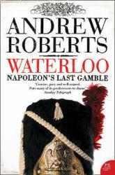 Waterloo (2006)