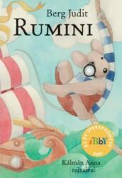Rumini (2013)