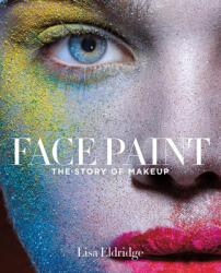 Face Paint (2015)