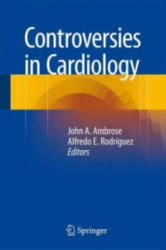 Controversies in Cardiology (2015)