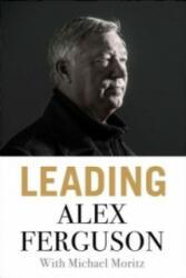 Leading (2015)