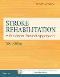 Stroke Rehabilitation - Glen Gillen (2015)