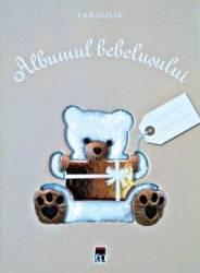 Albumul bebelusului (2015)