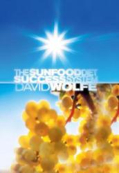 The Sunfood Diet Success System (ISBN: 9781556437496)