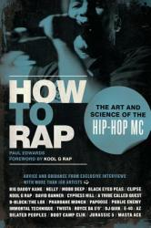 How to Rap - Paul Edwards (ISBN: 9781556528163)