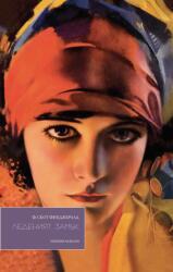 Леденият замък (ISBN: 9789546410788)