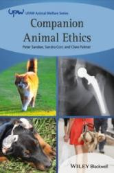 Companion Animal Ethics (2015)
