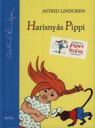 Harisnyás Pippi (2014)