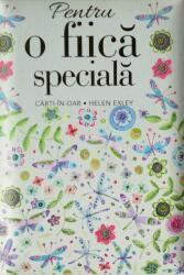Pentru o fiică specială (ISBN: 9786068290430)