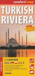 Turkish Riviera (2015)