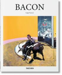 Bacon (ISBN: 9783836559690)