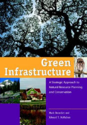 Green Infrastructure - Linking Landscapes and Communities (ISBN: 9781559635585)